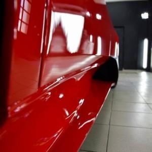 Lamborghini murcielago 25