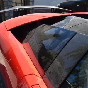 Lamborghini murcielago 58