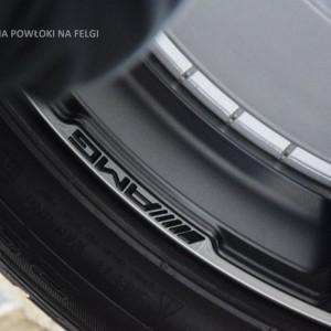 Mercedes gelandewagen 14