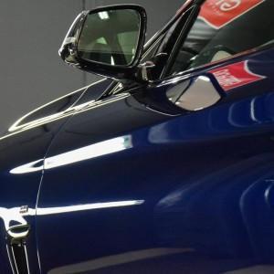 BMW 440i 11