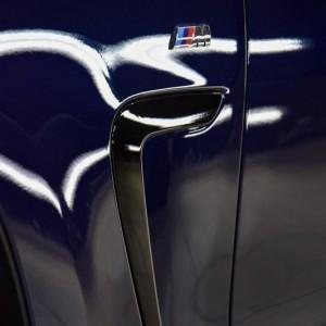 BMW 440i 13