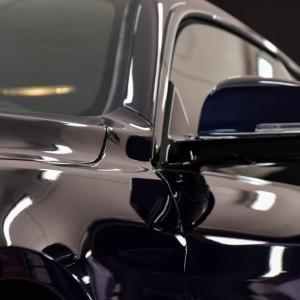BMW 440i 14