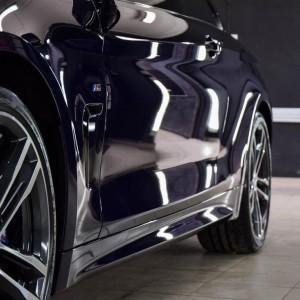 BMW 440i 16