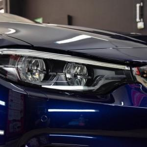 BMW 440i 17