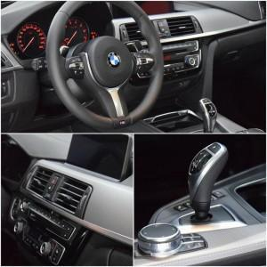 BMW 440i 19