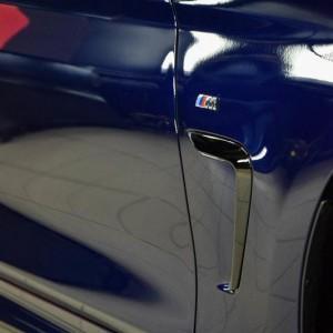 BMW 440i 2