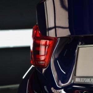 BMW 440i 20