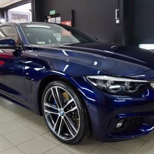 BMW 440i 3