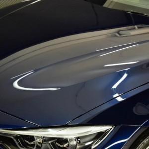 BMW 440i 5