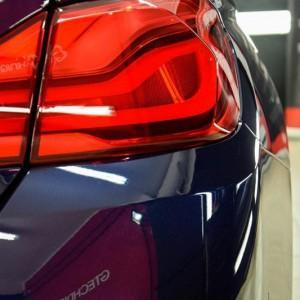 BMW 440i 9