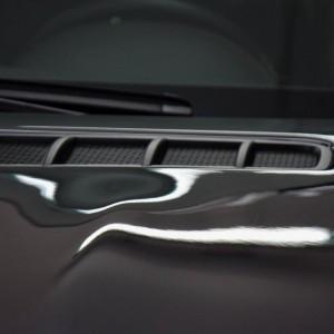 Mercedes GLS 22