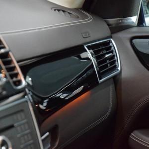 Mercedes GLS 26