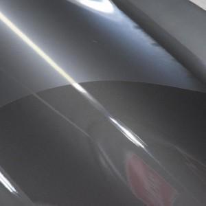 Mercedes 190 SL 10