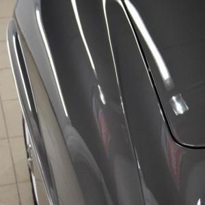 Mercedes 190 SL 16