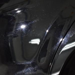 Mercedes ML 17