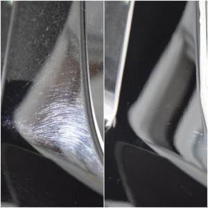 Mercedes ML 4