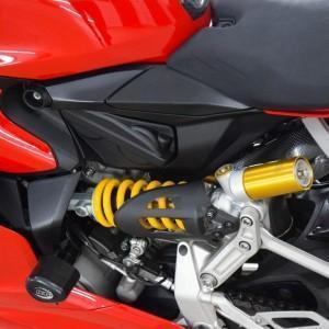 Ducati 899 panigale 10