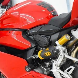 Ducati 899 panigale 11