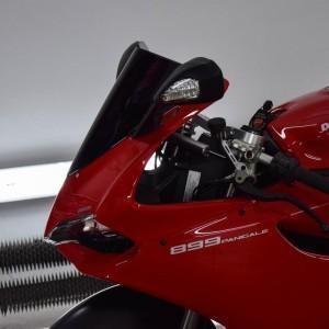 Ducati 899 panigale 17