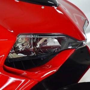 Ducati 899 panigale 19