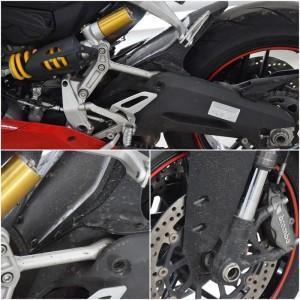 Ducati 899 panigale 7