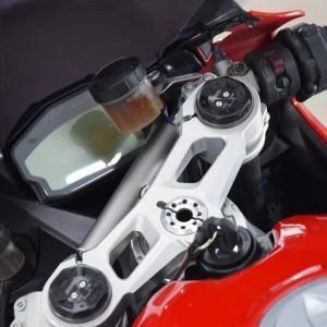 Ducati 899 panigale 9