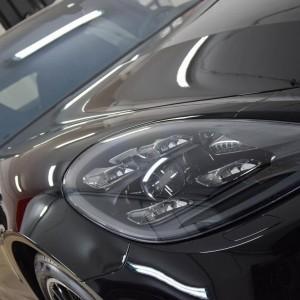 Porsche Panamera 4ss 10