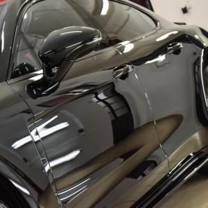 Porsche Panamera 4ss 14