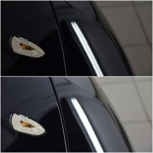 Porsche Panamera 4ss 24