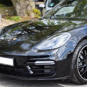 Porsche Panamera 4ss 26
