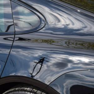 Porsche Panamera 4ss 28