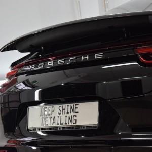 Porsche Panamera 4ss 3