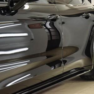 Porsche Panamera 4ss 36