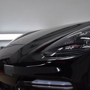 Porsche Panamera 4ss 38