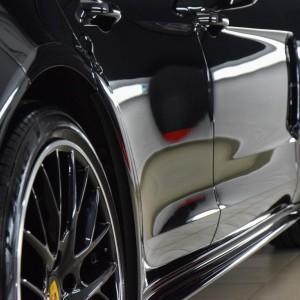 Porsche Panamera 4ss 5