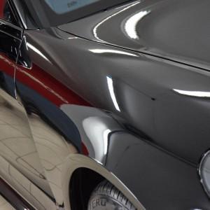 Porsche Panamera 4ss 9