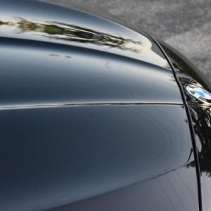 BMW 5 F10 13