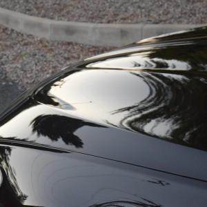 BMW 5 F10 18