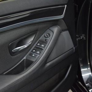 BMW 5 F10 22