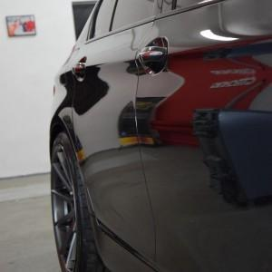 BMW 5 F10 24