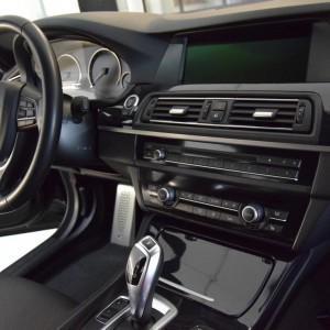 BMW 5 F10 26