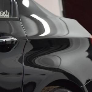BMW 5 F10 31
