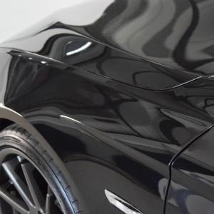 BMW 5 F10 38