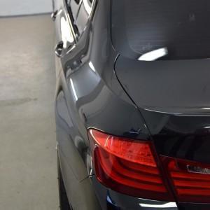 BMW 5 F10 39