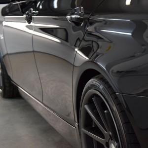 BMW 5 F10 40