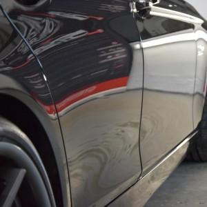 BMW 5 F10 44