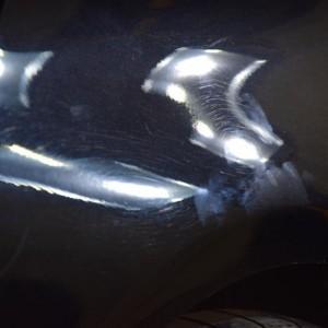 BMW 5 F10 52