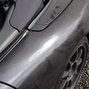 Porsche Carrera 911 12