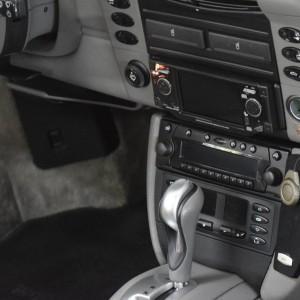 Porsche Carrera 911 34