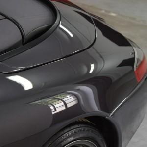 Porsche Carrera 911 38